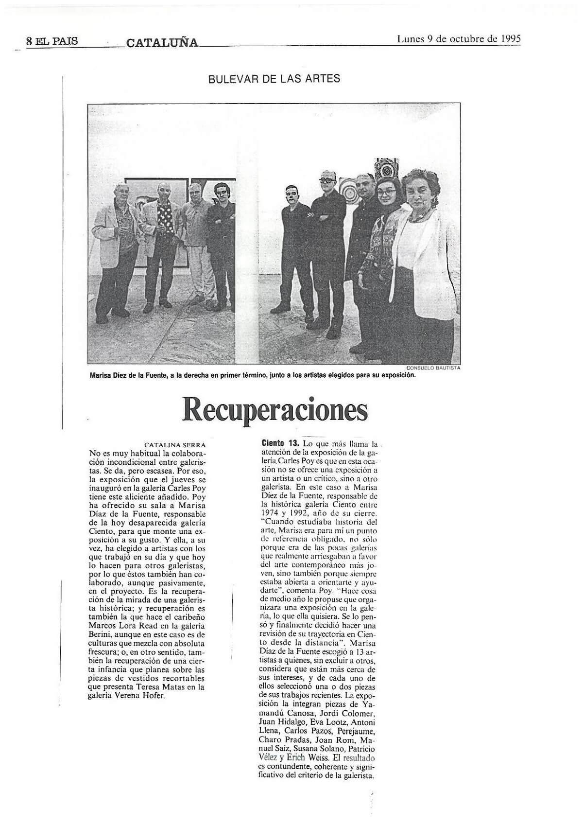 premsa-page-006