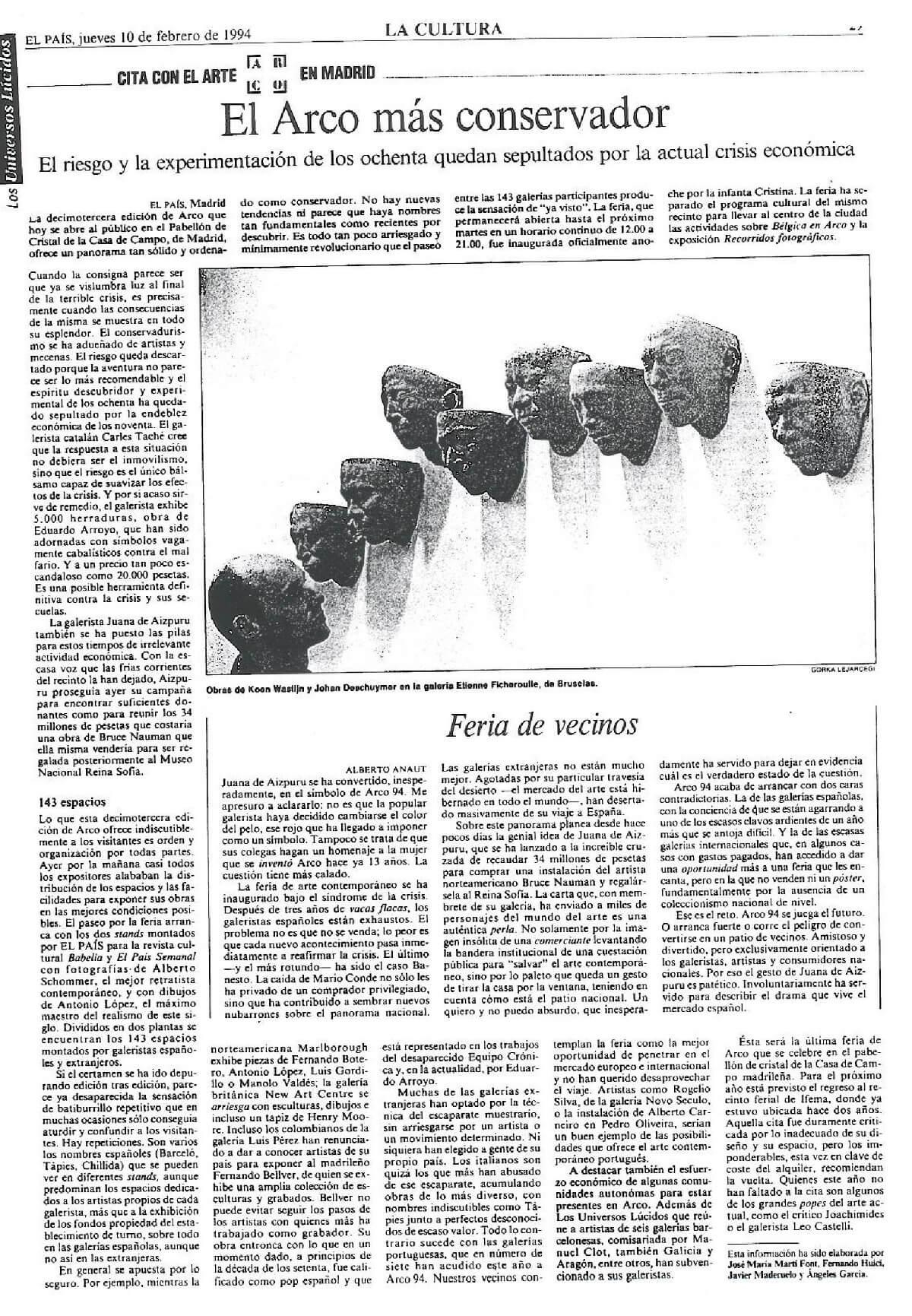 10_2_1994_EL-PAIS