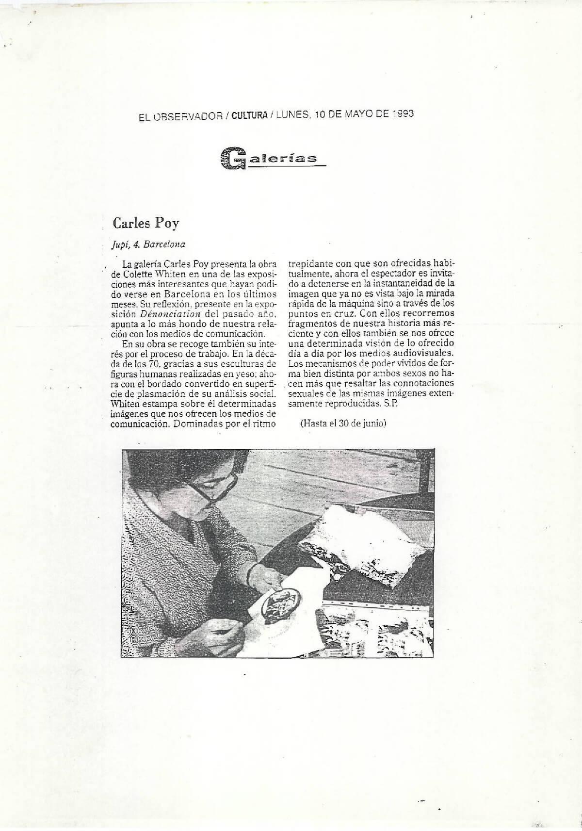 10_5_1993_EL-OBSERVADOR