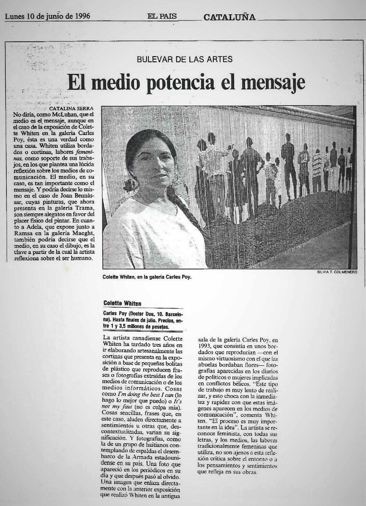 10_6_1996_EL-PAIS