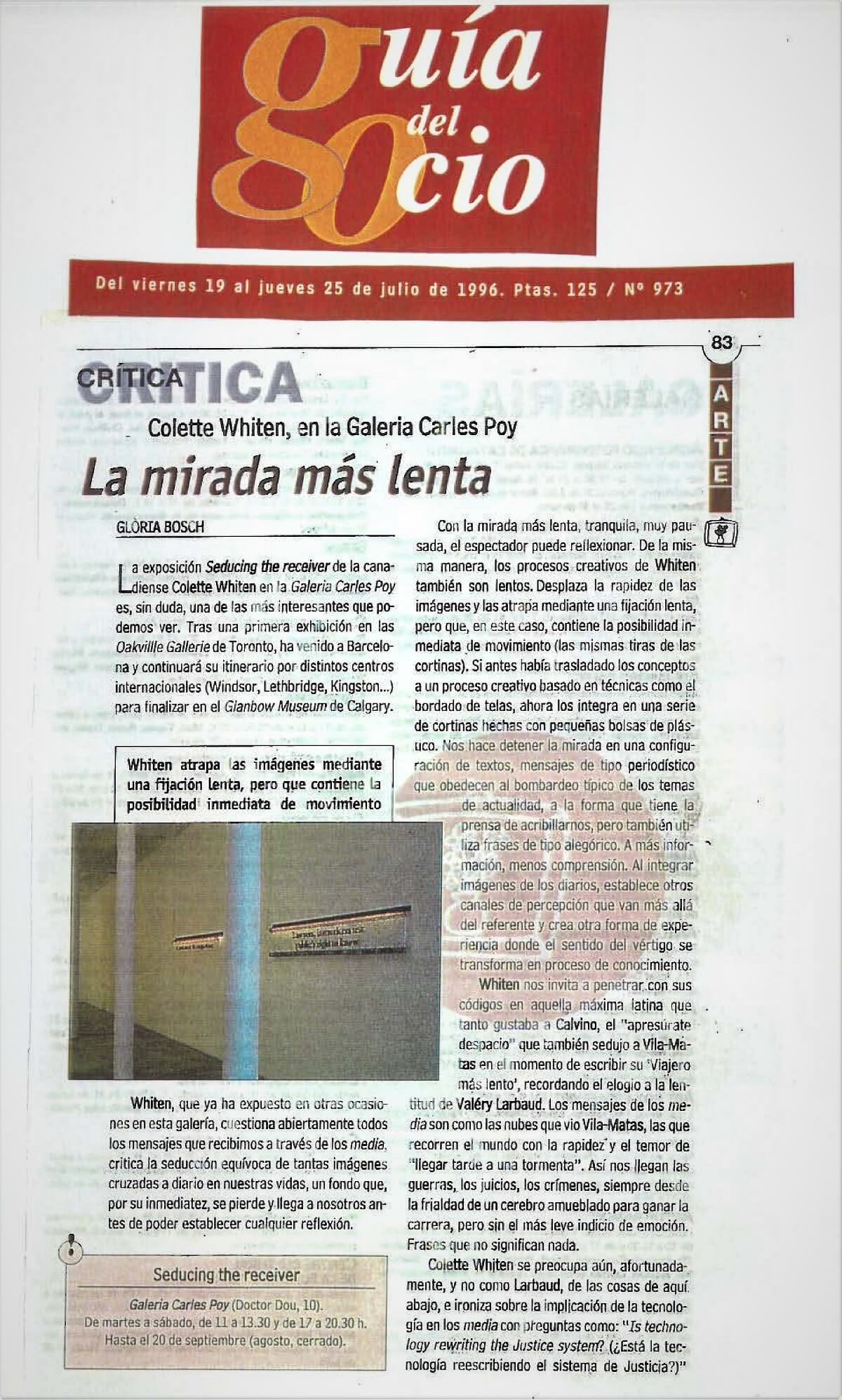 19_7_1996_GUIA-DEL-OCIO
