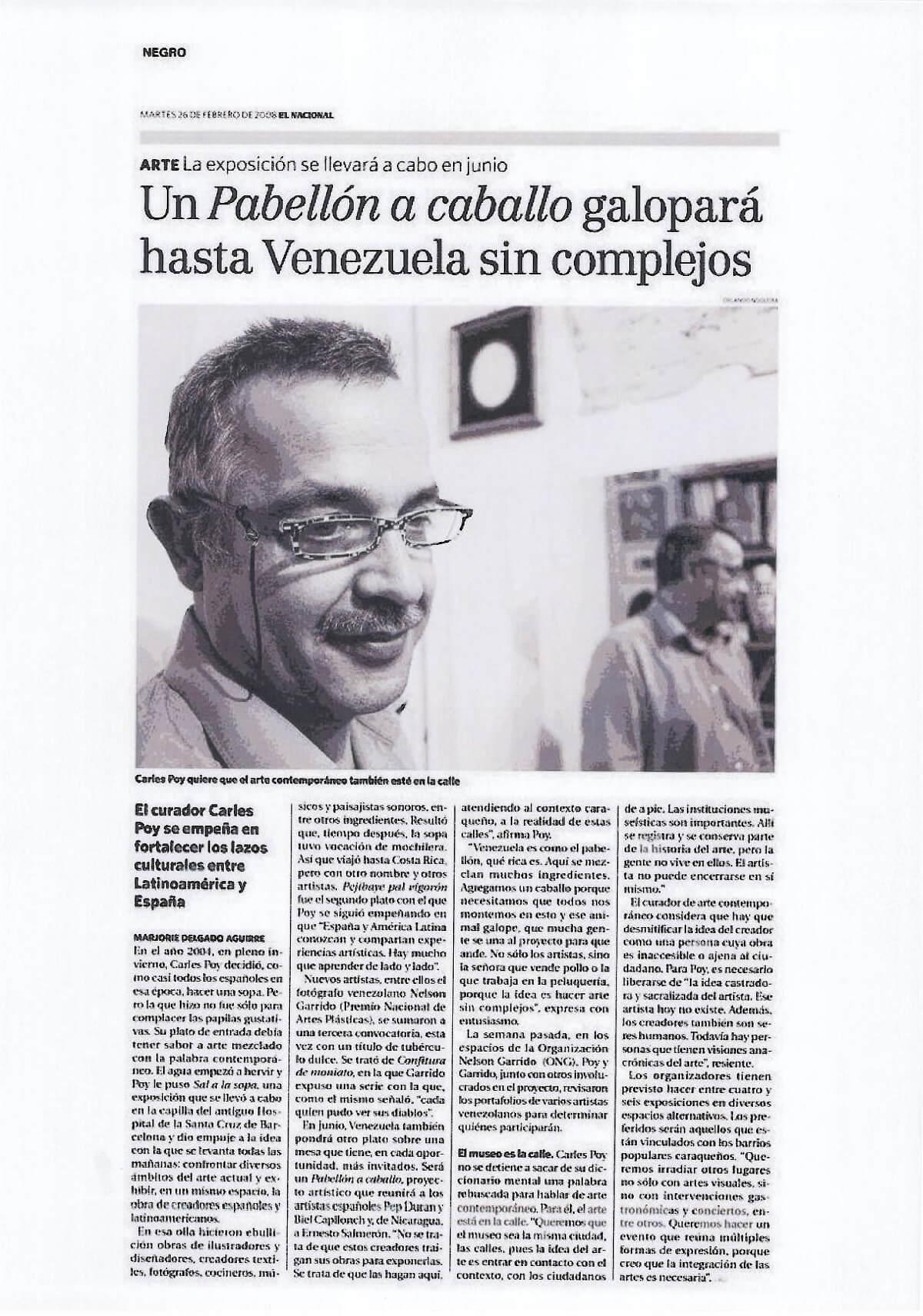 26_2_2008_EL-NACIONAL
