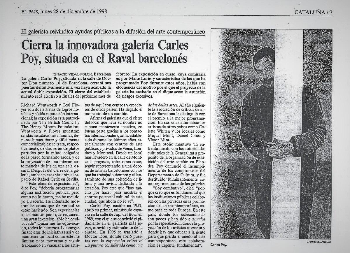 28_12_1998_EL-PAIS