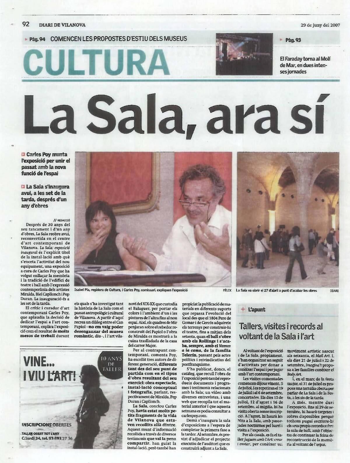 29_6_2007_la-sala