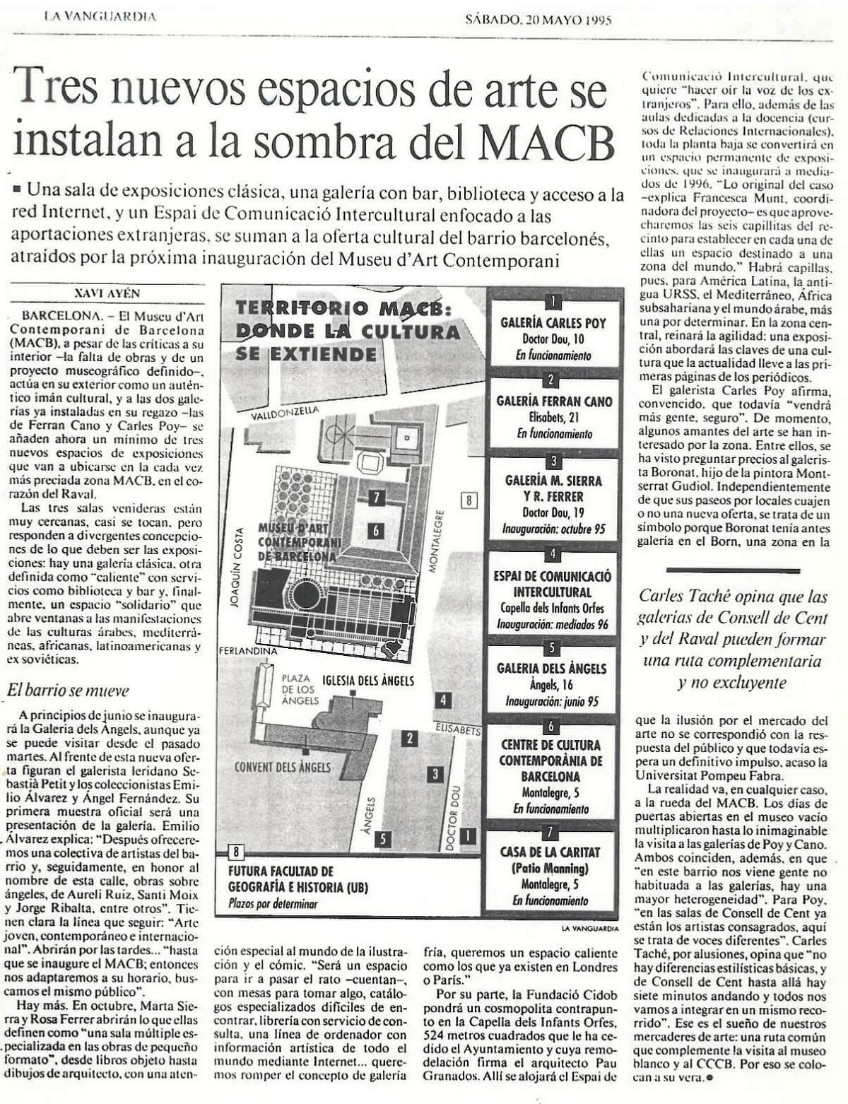 2_5_1995_LA VANGUARDIA_page-0001