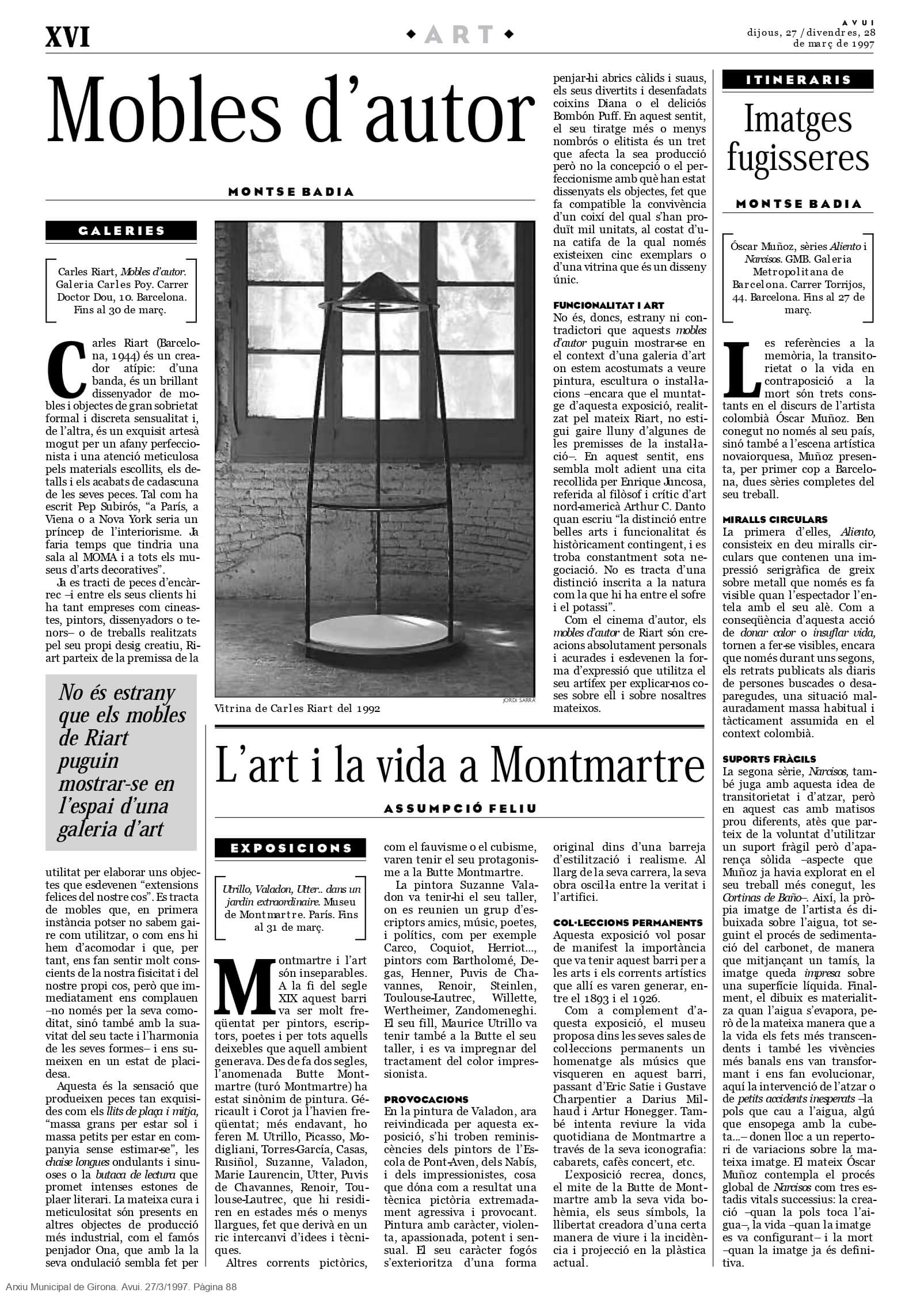 Carles Riart, Mobles d'autor (1)_page-0001